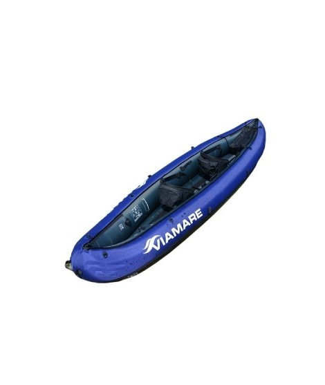Inflatable KAYAK - KAJAK...