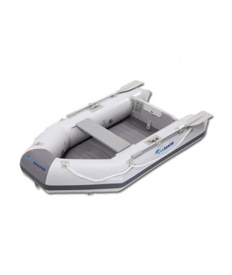 Tender VIAMARE 250T with...