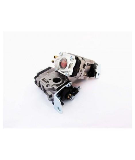 Carburatore per motore...