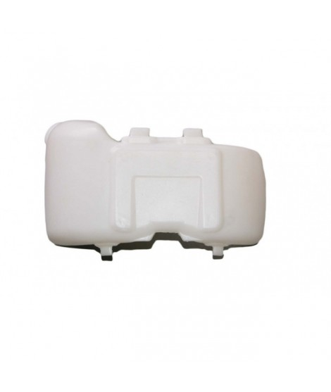 Gas tank for Ozeam 1.3hp...