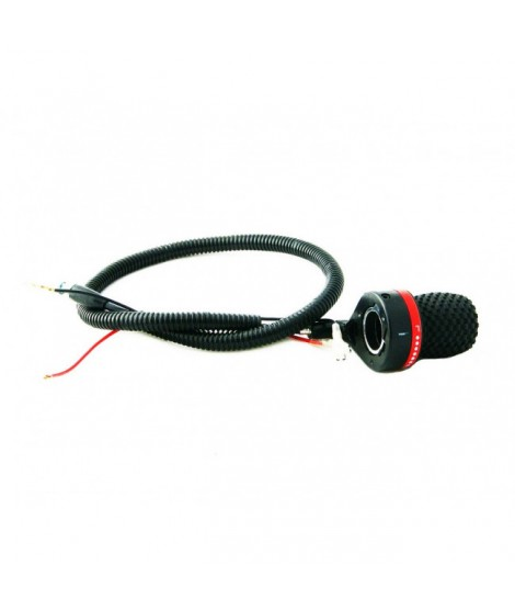 Throttle cable for Ozeam...